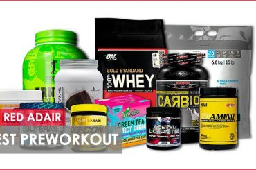 Hunter Supplements - Choice Of Successful Professionals? Why?