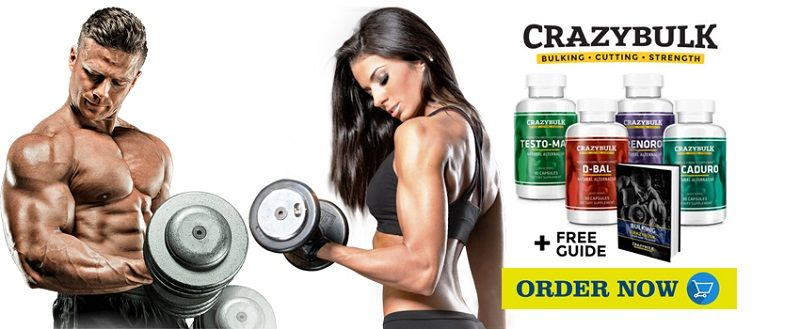 SARMs for Bodybuilding - SARM for Sale and How Do They Work?