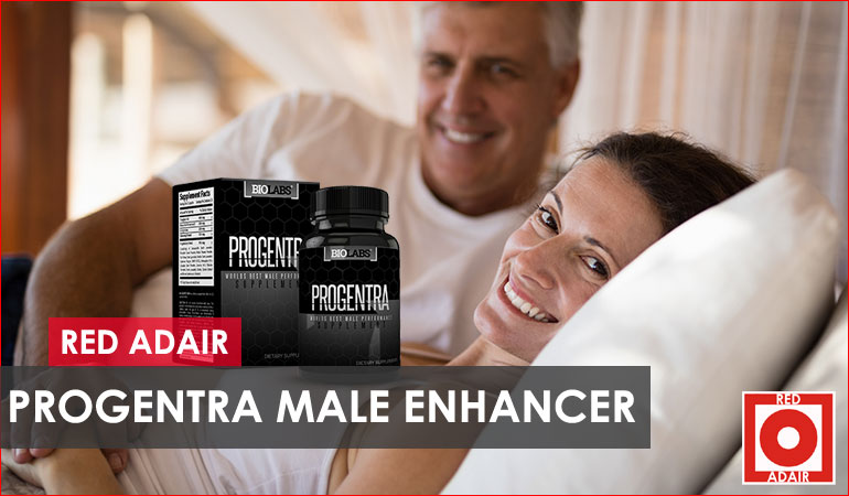 progentra reviews