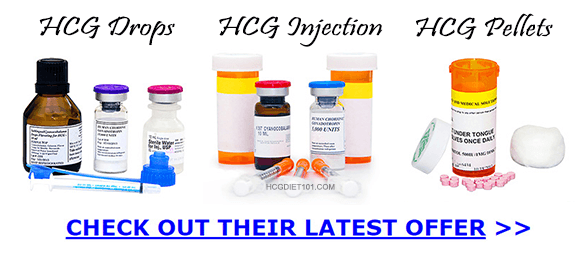 HCG Injections: Worth a Try for Weight Loss Or Not? [2019]