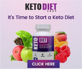 Shark Tank Products Best Weight Loss Products Of 2020