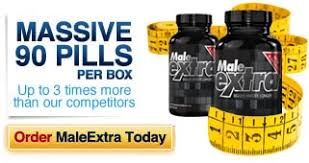 Order Male Extra pills online