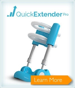 Buy Quick Extender Pro